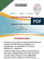 8. Terapia Integrativa Hiii