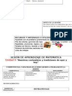sesion mat-unid 5 sesion 2.docx