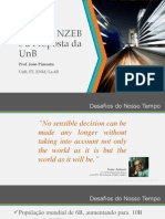 Edifícios NZEB