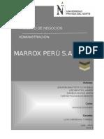 Microeconomia Trabajo Final (1)