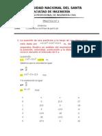 Ejercicios Dinamica COMPLETO (1)