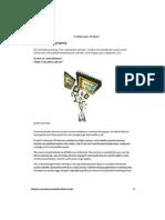TheDaintiestDynamos.pdf