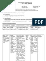 pbc7mo-140412100817-phpapp01 (1)
