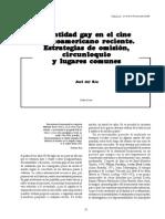 Identidad-gay-en-el-cine-latinoamericano-reciente-Estrategias-de-omision-circunloquio-y-lugares-co.pdf