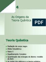Origens Da Teoria Quântica.pdf