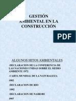 01sesión 1 Hitos Ambientales y Terminología Ambiental