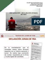 Diapositiva Capacitación Hjv 2014_2