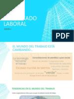 El mercado laboral.pdf