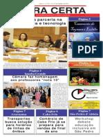 Edição 170.pdf
