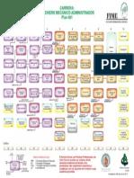 ima-obliga-401.pdf