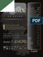 F-81-Owner-Manual.pdf