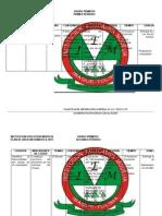 plandeareadeinformaticaprimariaysecundaria-130319090924-phpapp01