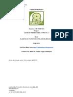 MICOMPETENCIAINICIALDEWORD_SRML