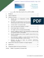 FLSD 14-cv-61957 Doc 73-7