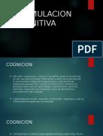 clase estimulacion cognitiva (1).pptx
