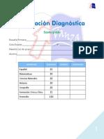 examen de diagnostico sexto.pdf