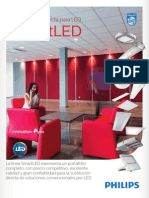 Catalogo SmartLED 2015