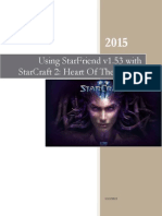 Starfriend 1_53 Usage v1.1