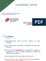 Curso_Ingenieria_de_Sistemas_UTP__-_Parte02__24508__.pdf