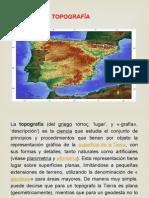 CLASE 1 (1) - copia.pptx