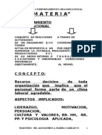 manual-comportamiento-organizacional.docx