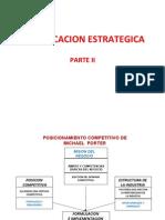 Inacap 2014 2 Planificacion Estrategica Parte II