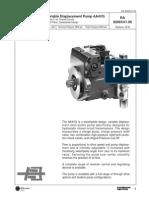 ra_92003.pdf