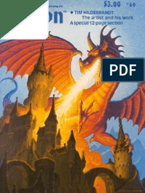 Viking 1 x D6 Dice Multilisting 8 Styles D/&D RPG