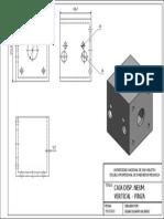17 -- Caja Disp. Vertical Pinza