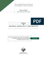 MATERIAL_DIDACTICO_Y_DECORATIVO.pdf