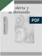 oferta y demanda.pdf