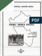 Perú Hora Fatal