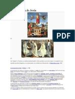 Resurrección de Jesús.docx
