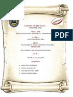 Investigacion Formativa Auditoria Finaciera 1