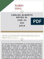 31 Reyes Carlos Cuestionario Interactivo