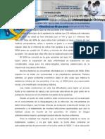 MONOGRAFÍA DEL SIDA.docx