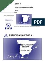 INFORME CISNEROS X.pdf