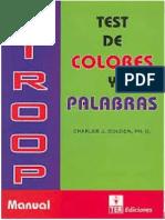 225132798-159844839-Test-de-Stroop-Manual-COMPLETO.pdf