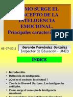 Ieg Fernandez 1