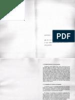 Meza, Olivares y Pascual - CA p. 1 - Qué Es La Evaluación Educacional y Las Características Del Proceso Evaluativo