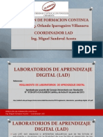 Dfc Diapositivas Fc Lad