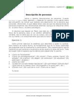 cap1_act_2.pdf