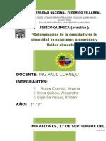 Informde Fiqui (2)