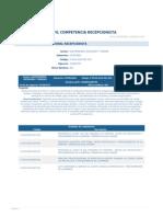 PERFIL_COMPETENCIA_RECEPCIONISTA