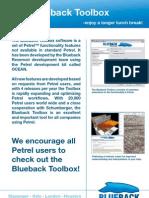 Blueback Factsheet Toolboks05 Screen