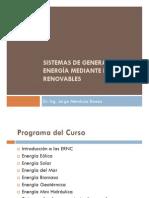 2015 03 03 Energías Renovables v1