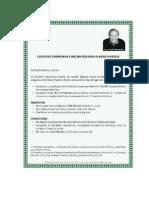 Carta Vivienda Rodolfo Hernández