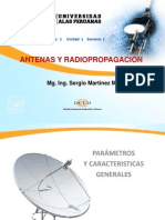 SEM1 Parametros Antena Parte 1