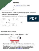 comp de carbono y Silicio.pptx