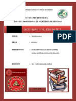 Actividad06_deontologiaa